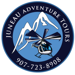 Juneau Adventure Tours  907-723-8908